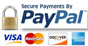 projection film paypal